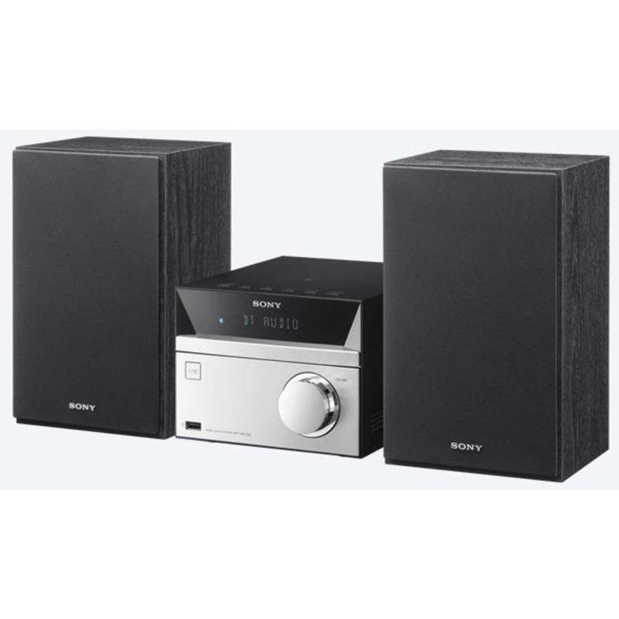 Sony CMT-SBT20B stereoset-2