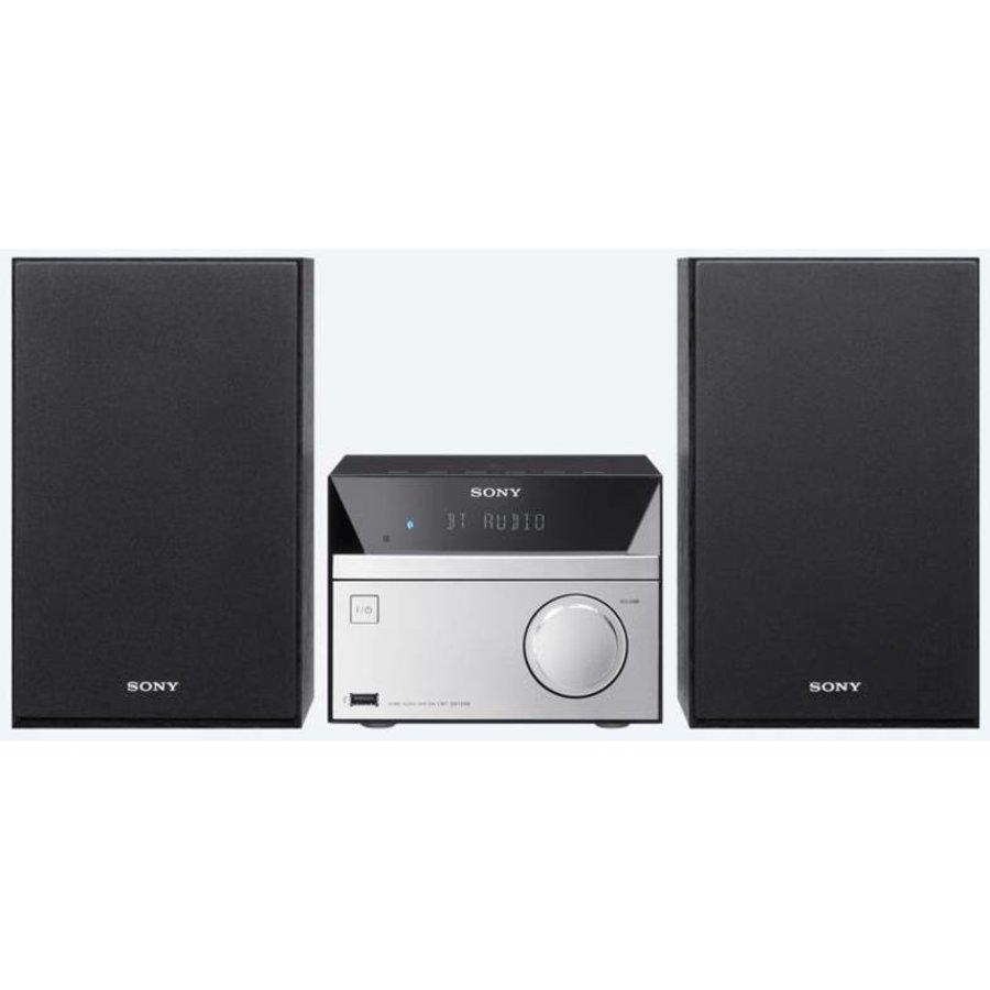 Sony CMT-SBT20B stereoset-1