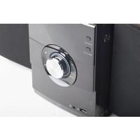 thumb-Nikkei NMD315 stereoset-3