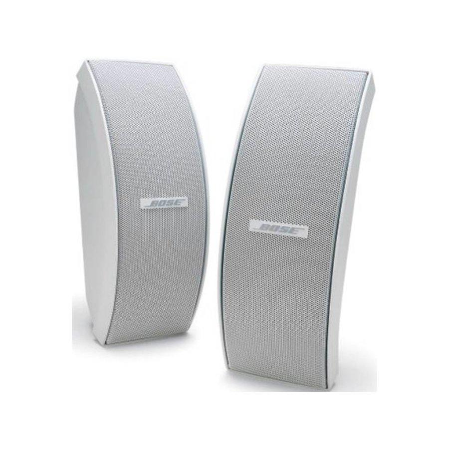 Bose 151 weerbestendige luidsprekers-1