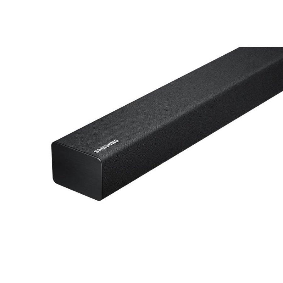 Samsung HW-K335 soundbar-2