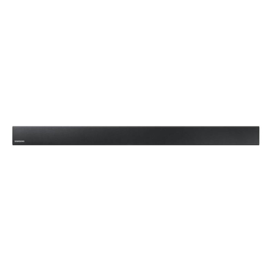 Samsung HW-K335 soundbar-3
