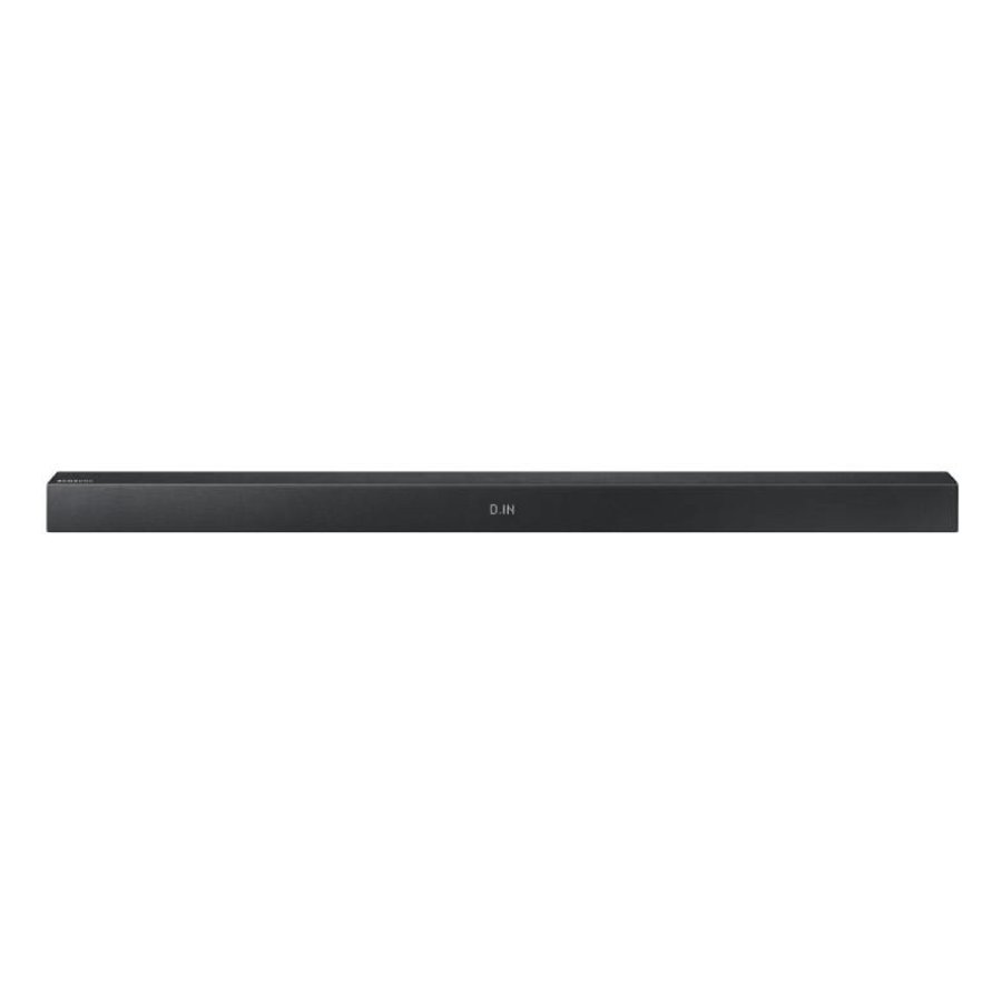 Samsung HW-K335 soundbar-4