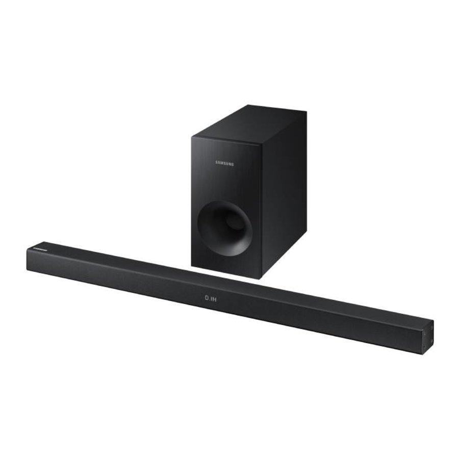 Samsung HW-K335 soundbar-5
