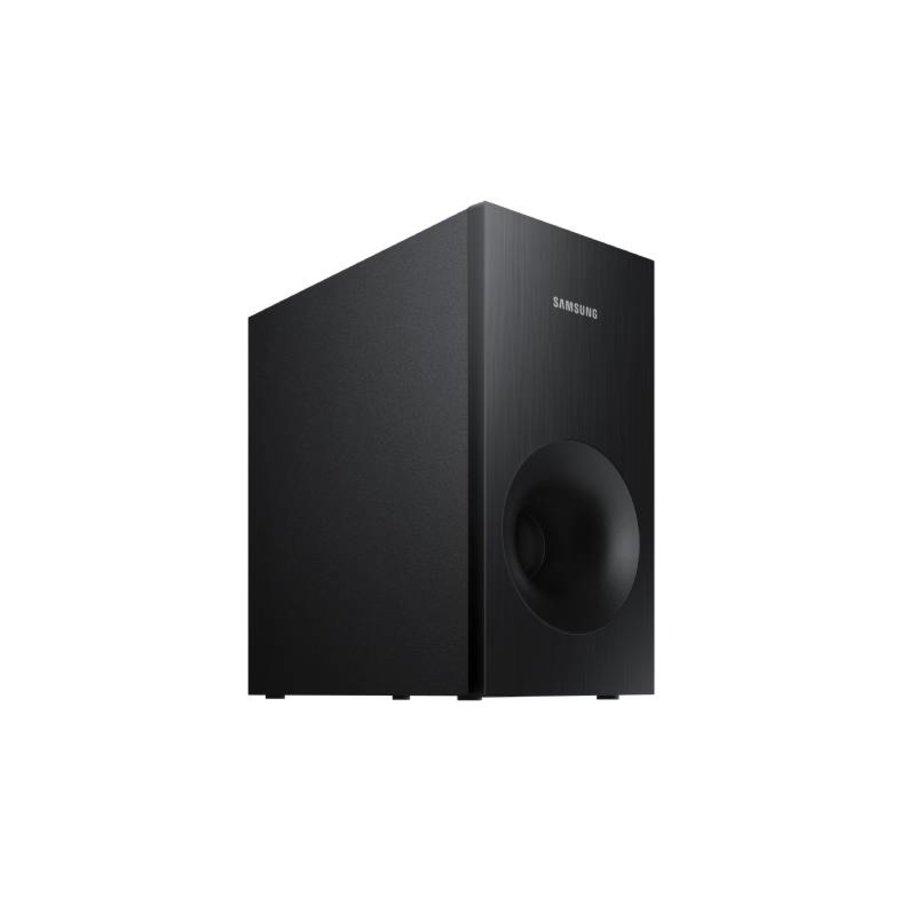 Samsung HW-K335 soundbar-6