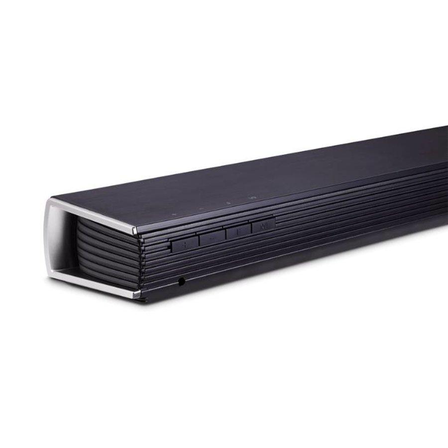 LG SH4D soundbar-3