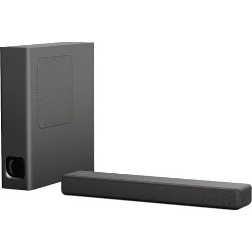 Sony HT-MT300 soundbar