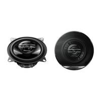 thumb-Pioneer TS-G1020F autospeakers-3