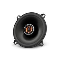 thumb-JBL Club 5020 luidspreker-2