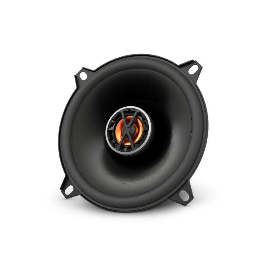 JBL Club 5020 luidspreker-2