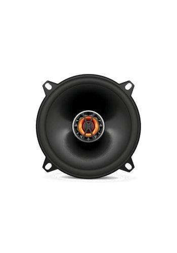 JBL Club 5020 luidspreker