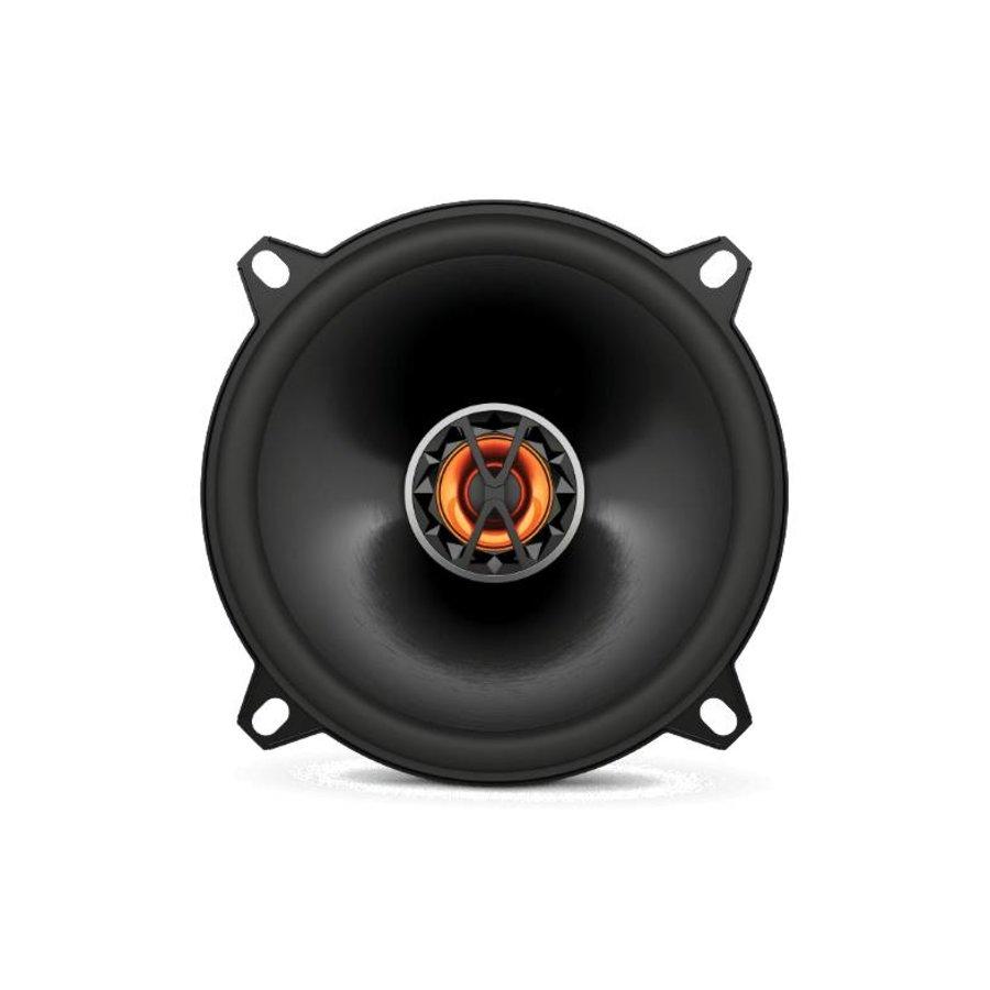JBL Club 5020 luidspreker-1