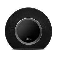 thumb-JBL Horizon-4