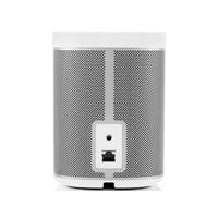 thumb-Sonos Play:1 Multiroom-speaker-7