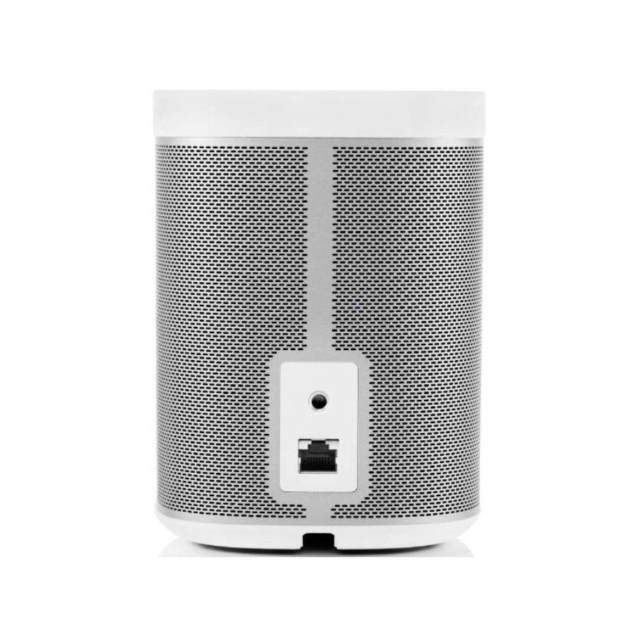 Sonos Play:1 Multiroom-speaker-7
