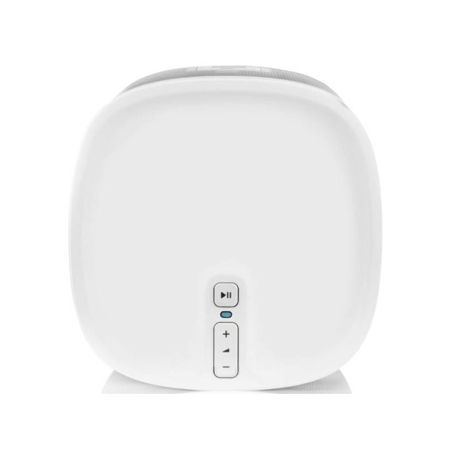 Sonos Play:1 Multiroom-speaker-8