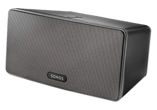 Sonos Play:3 Multiroom-speaker
