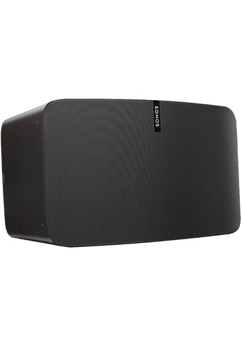 Sonos Play:5 Multiroom-speaker