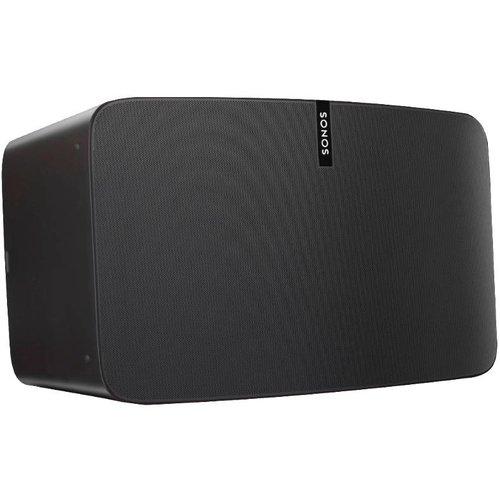 Sonos Play:5 Multiroom-speaker