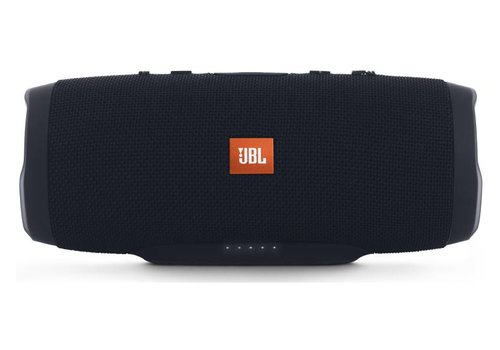 JBL Charge 3 Bluetooth-speaker
