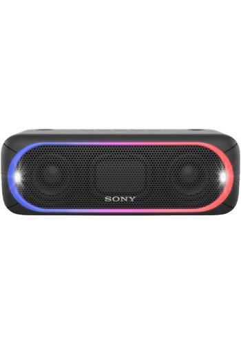 Sony SRS-XB30 Bluetooth-speaker
