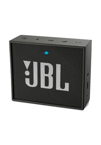 JBL Go Bluetooth-speaker