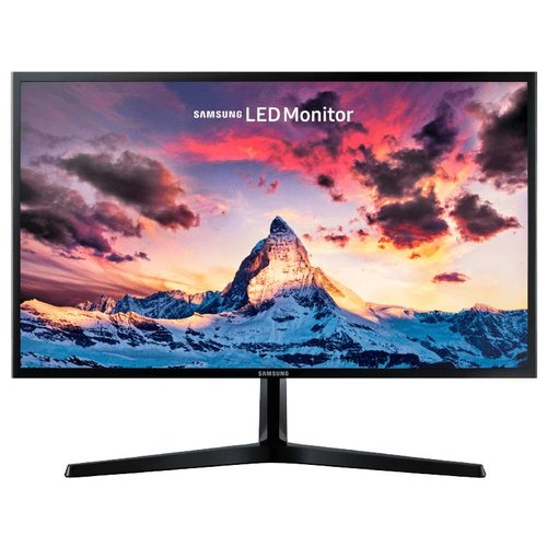 Samsung S24F356FH LED-monitor
