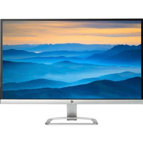 HP 27ER LED-monitor