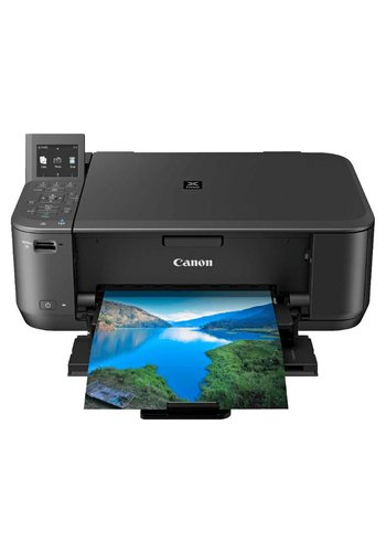 Canon PIXMA MG4250 printer