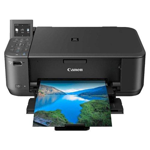 Canon PIXMA MG4250 printer
