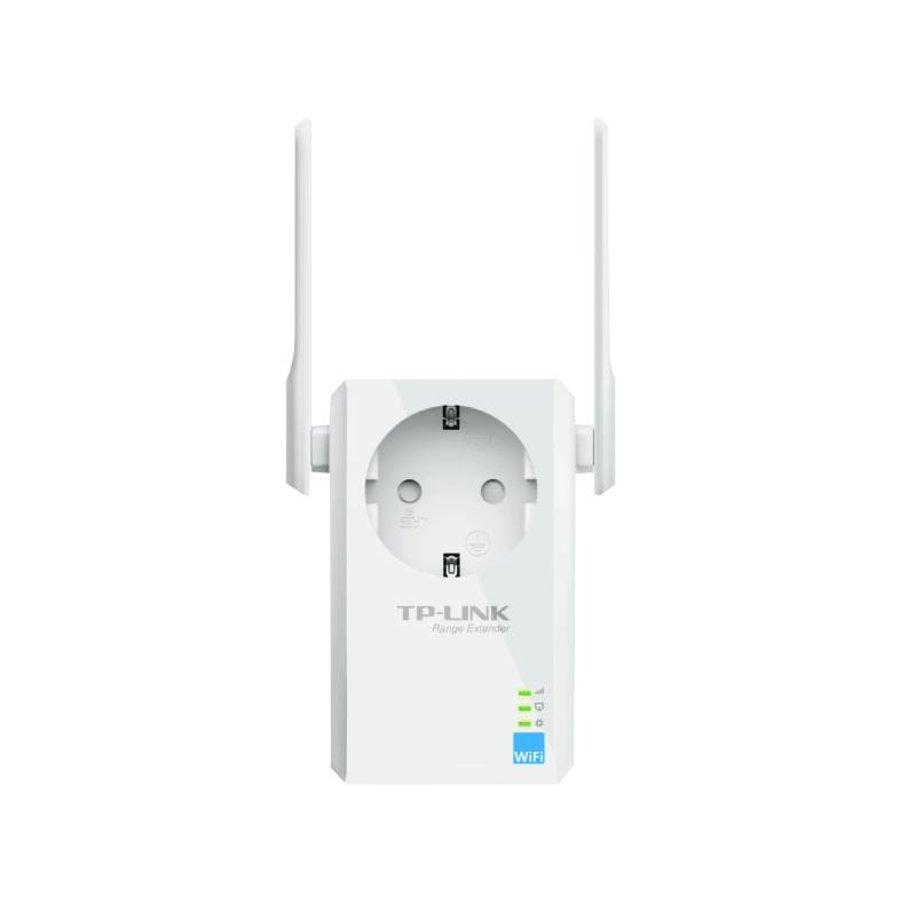 TP-Link TL-WA860RE 300 Mbps WiFi-versterker-2