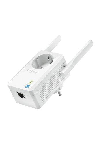 TP-Link TL-WA860RE 300 Mbps WiFi-versterker