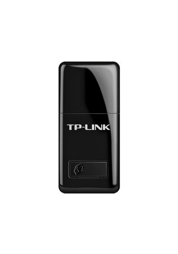 TP-Link TL-WN823N USB WiFI-adapter