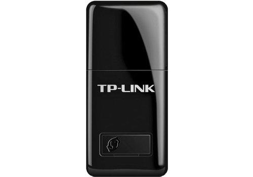 TP-Link TL-WN823N USB WiFI-adapter