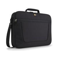 thumb-Case Logic 15,6 inch Laptoptas-1