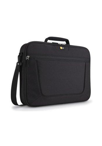 Case Logic 15,6 inch Laptoptas