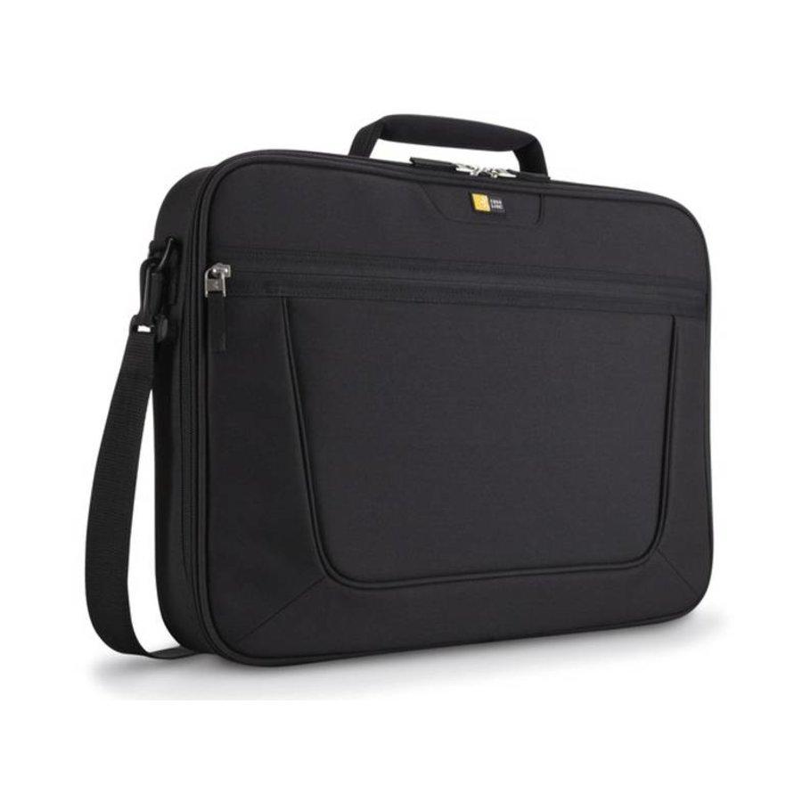 Case Logic 15,6 inch Laptoptas-1