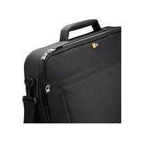 thumb-Case Logic 15,6 inch Laptoptas-2