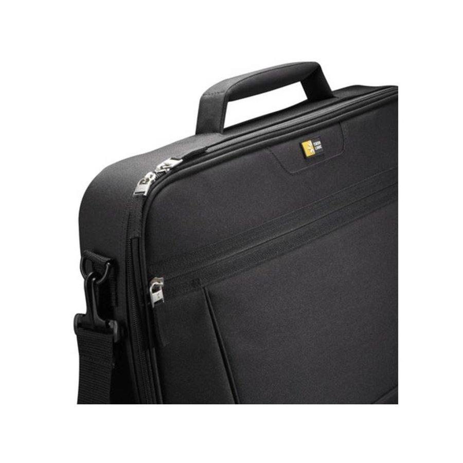 Case Logic 15,6 inch Laptoptas-2
