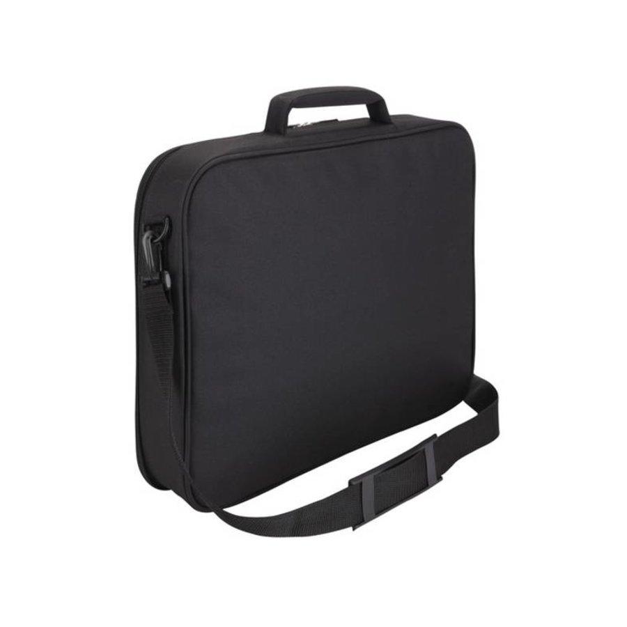 Case Logic 15,6 inch Laptoptas-4