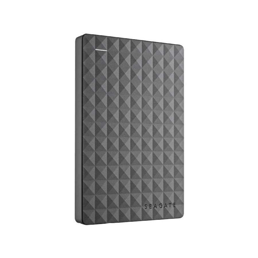 Seagate Expansion+ Portable-2