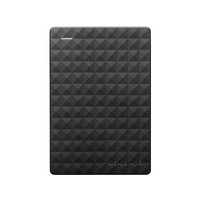 thumb-Seagate Expansion+ Portable-1