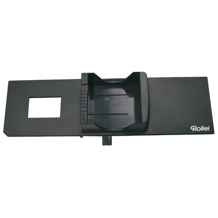 Rollei DF-S 500 SE diascanner-3