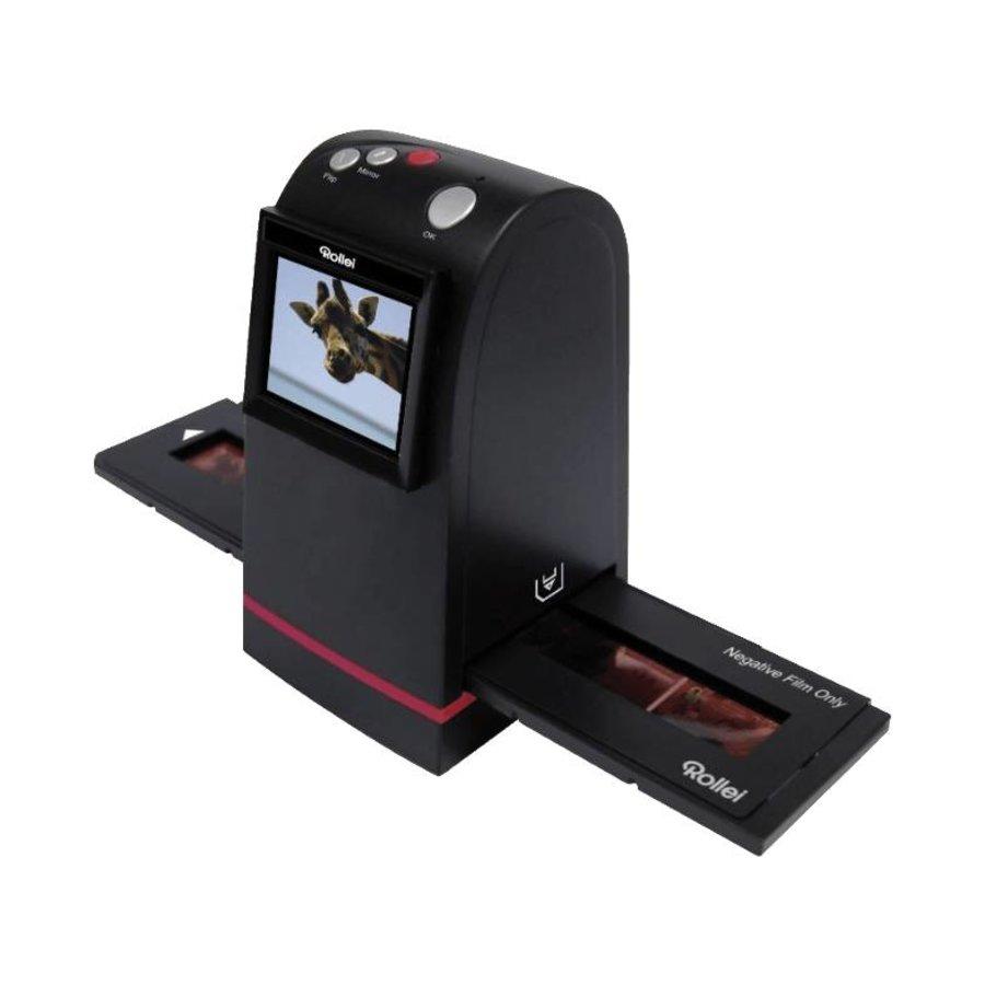 Rollei DF-S100 SE Filmscanner-2