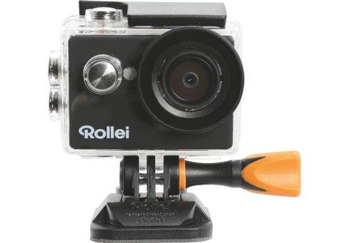 Rollei Actioncam 426