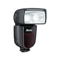 thumb-Nissin Di700A kit Nikon + Air 1 NAS TTL-commander-1