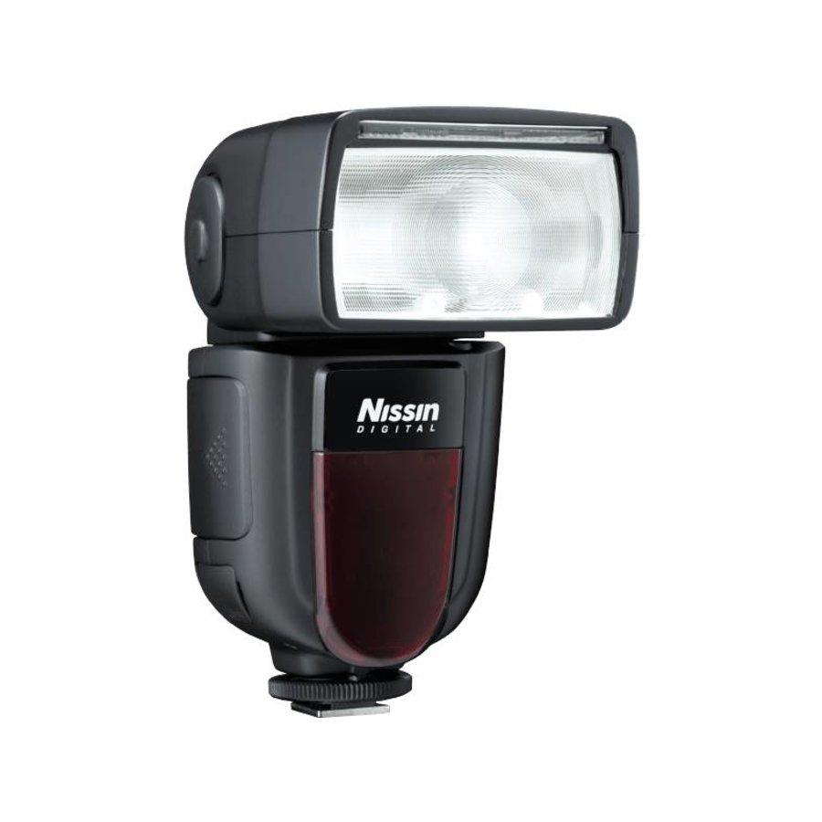 Nissin Di700A kit Nikon + Air 1 NAS TTL-commander-1