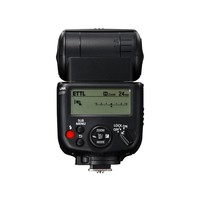 thumb-Canon Speedlite 430EX III-RT-4