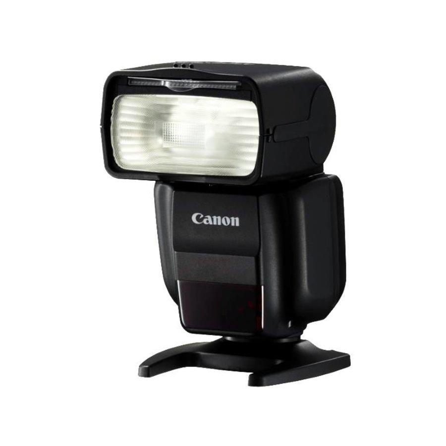 Canon Speedlite 430EX III-RT-1