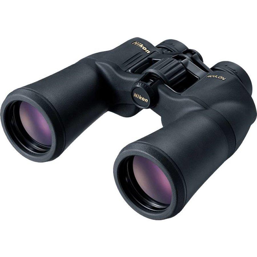 Nikon Aculon A211 12x50-1